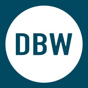DBW Expert Publishing Blog