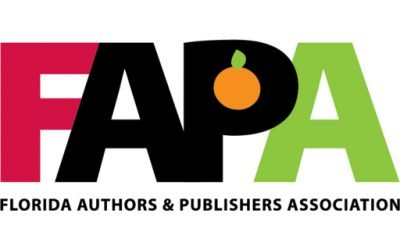 Speaking at the Florida Authors & Publishers Association Annual Conference