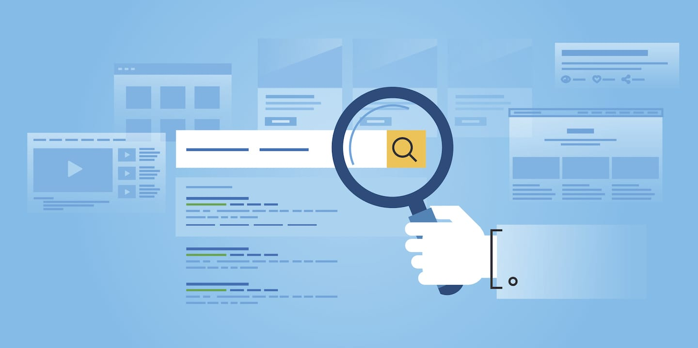 Search Factors