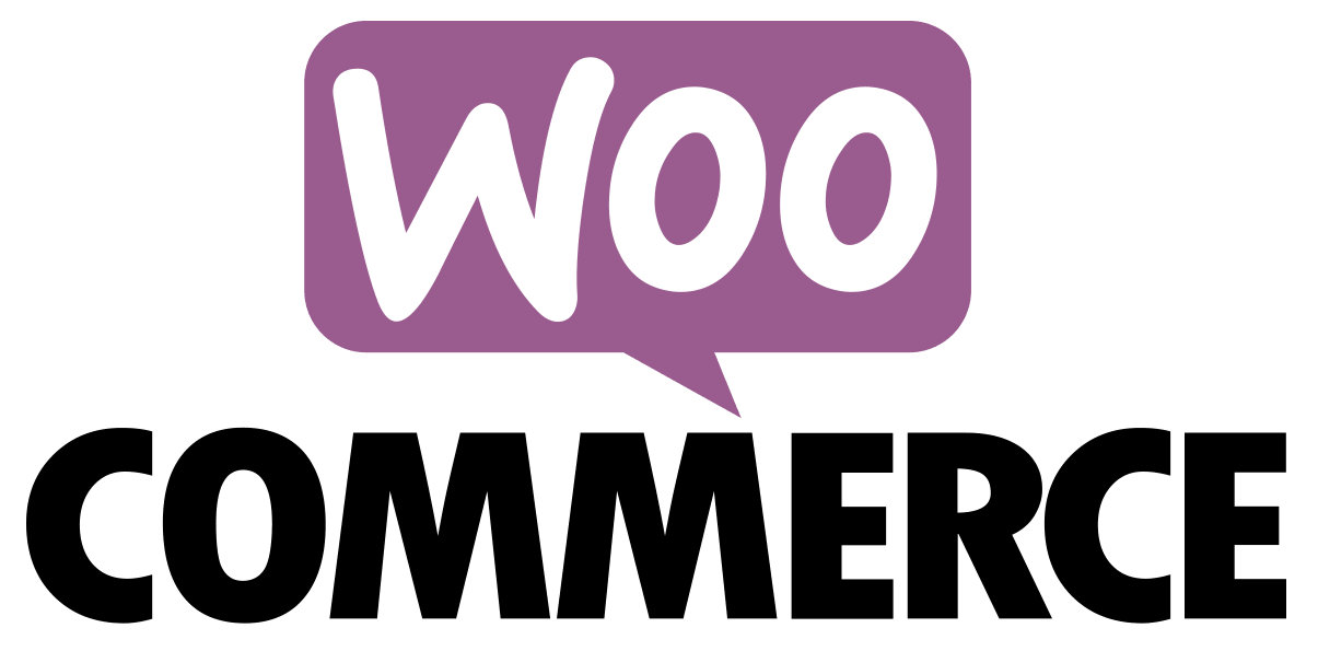 WooCommerce 4.1.1 Security and Fix Release Available